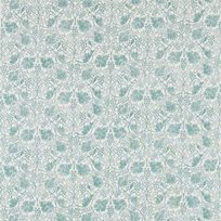 William Morris & co Grapevine