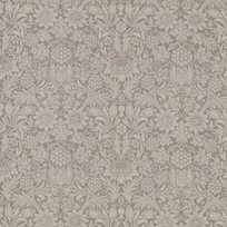 William Morris & co Pure Sunflower