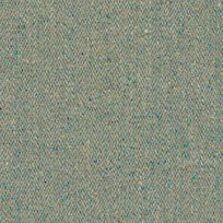 William Morris & co Brunswick Tyg