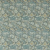 William Morris & co Wandle