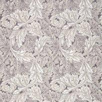 William Morris & co Pure Acanthus Weave Tyg