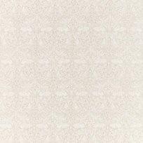 William Morris & co Pure Brer Rabbit Print Tyg