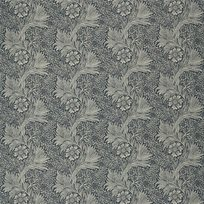William Morris & co Pure Marigold Print