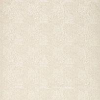 William Morris & co Pure Marigold Print Tyg