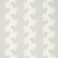 William Morris & co Pure Marigold Trail Embroidery