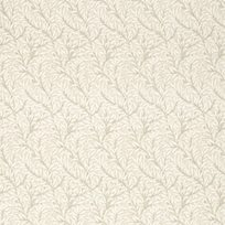 William Morris & co Pure Willow Boughs Print Tyg