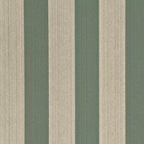 Baker Lydford Stripe Tapet