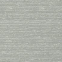 Baker Grasscloth Soft Blue Tapet