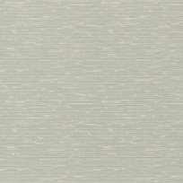 Baker Grasscloth Soft Green Tapet