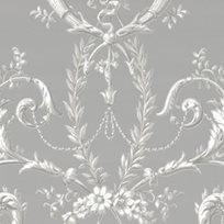 Little Greene Versailles Tapet