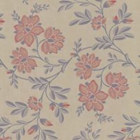 Little Greene Stitch