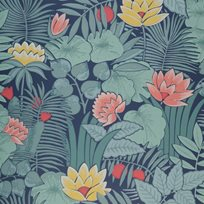 Little Greene Reverie
