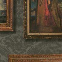 Andrew Martin Gallery