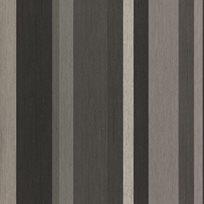 Intrade Masterpiece Tapet