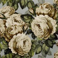 John Derian The Rose Tapet