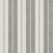 Ralph Lauren Monteagle Stripe Slate Tapet