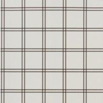 Ralph Lauren Shipley Windowpane Chocolate