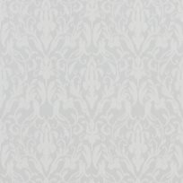 Ralph Lauren Speakeasy Damask Light Grey