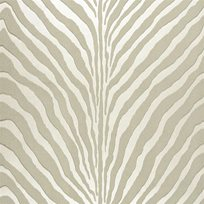 Ralph Lauren Bartlett Zebra Pearl Grey