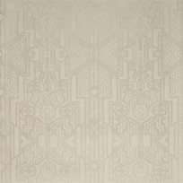 Ralph Lauren Brandt Geometric Pearl Tapet