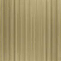 Ralph Lauren Carlton Stripe Gold Tapet