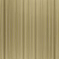 Ralph Lauren Carlton Stripe Gold