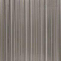 Ralph Lauren Carlton Stripe Pewter Tapet