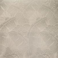 Ralph Lauren Coco De Mer Pearl Grey Tapet