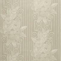 Ralph Lauren Fleur Moderne Pearl Tapet