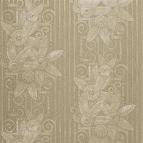 Ralph Lauren Fleur Moderne Pearl Grey Tapet