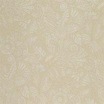 Ralph Lauren L Oasis Cream Tapet