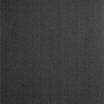 Ralph Lauren Swingtime Herringbone Charcoal Tapet