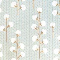 Majvillan Sweet Cotton Tapet