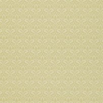 William Morris & co Owen Jones Tapet