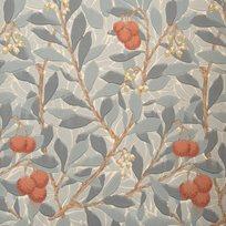 William Morris & co Arbutus