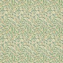 William Morris & co Willow Bough Minor Tapet