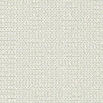 William Morris & co Honeycombe Tapet