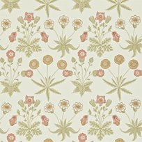 William Morris & co Daisy