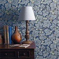 William Morris & co Bramble Tapet