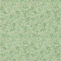 William Morris Jasmine