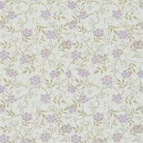 William Morris & co Jasmine