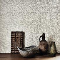 William Morris & co Pure Willow Bough Tapet