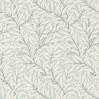 William Morris & co Pure Willow Bough