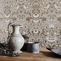 William Morris & co Pure Lodden