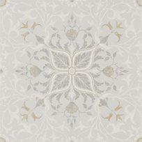 William Morris Pure Net Ceiling