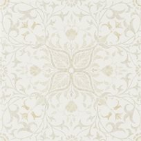 William Morris & co Pure Net Ceiling