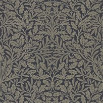 William Morris Pure Acorn