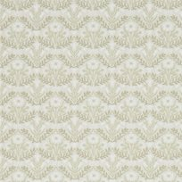 William Morris & co Morris Bellflowers Manilla/Olive