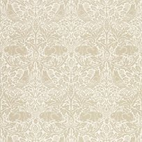 William Morris Pure Brer Rabbit Linen