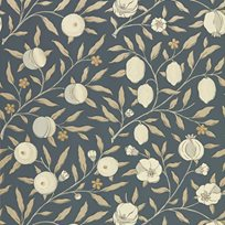 William Morris & co Pure Fruit Black Ink